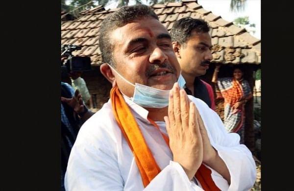 Calcutta HC gives interim relief to Suvendu Adhikari regarding CID summons