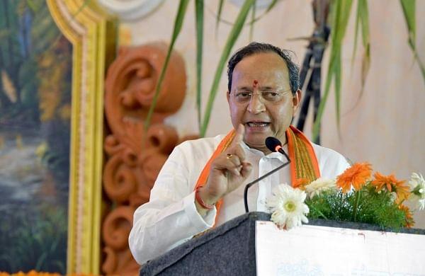 Centre's asset monetisation plan is in public interest: BJP's Arun Singh