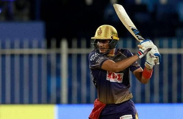 Clinical Kolkata Knight Riders outplay Royal Challengers Bangalore, win by nine wickets