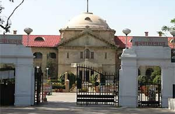 Cow should be declared national animal: Allahabad High Court