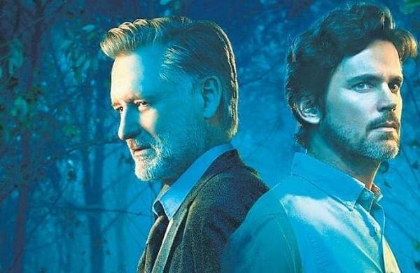 Crime drama 'The Sinner' season 4 to air on October 13
