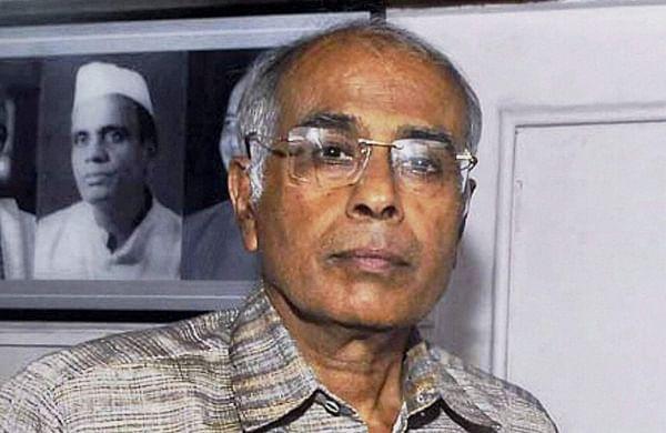 Dabholkar murder: CBI seeks UAPA against five accused for striking 'terror among section of people'