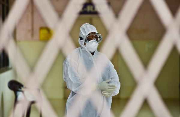 Death of 12-year-old due to Nipah virus: Central team rushed to Kerala