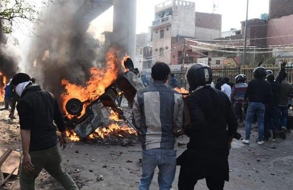 Delhi riots: Failure to conduct proper probe will torment sentinels of democracy, says court