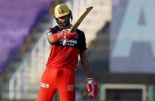 Doesn't feel like we have had long break, it's about carrying momentum: RCB batsman Devdutt Padikkal