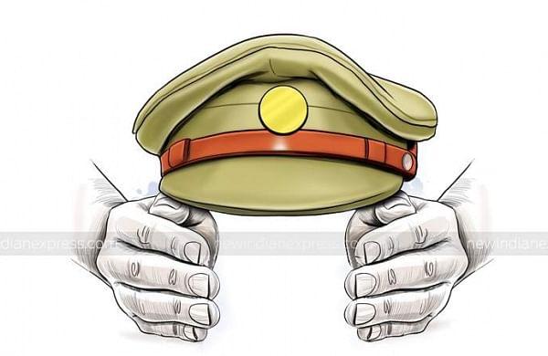 EC transfers out 28 police personnel from Muzaffarnagar ahead of Uttar Pradesh polls