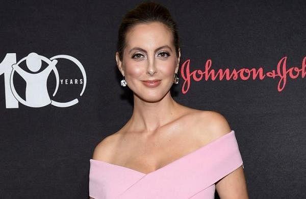 Eva Amurri joins castof musical Monarch