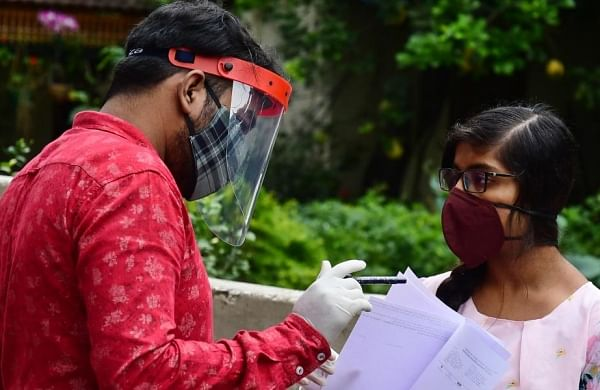 'For one per cent candidates, entire system cannot be put on hold': SC rejects petition to delay NEET
