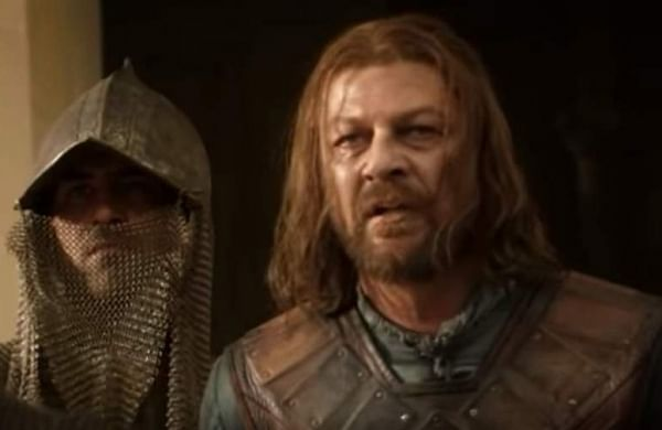 'Game of Thrones' actor Sean Bean, Nicola Walker to play lead roles in BBC drama 'Marriage'