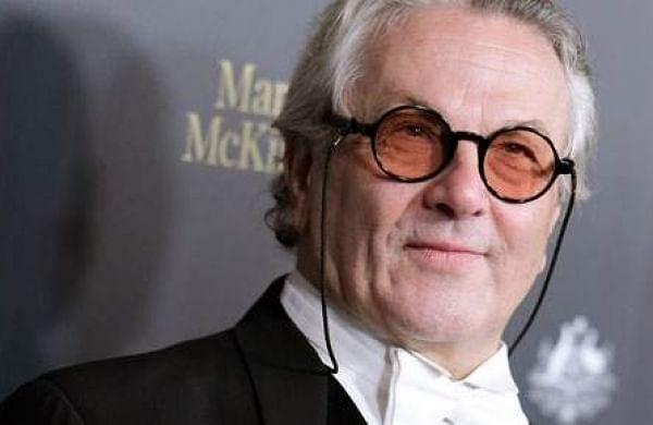 George Miller's 'Furiosa' movie postponed to 2024