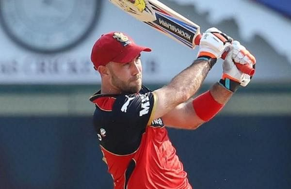 Glenn Maxwell is at his best when allowed to play freely: Parthiv Patel