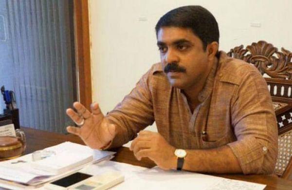 Goa Forward Party appeals 'true Goans' to unite against BJP