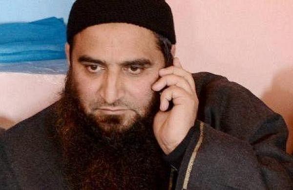 Hardline separatist leader Masrat Alam appointed Hurriyat chairman