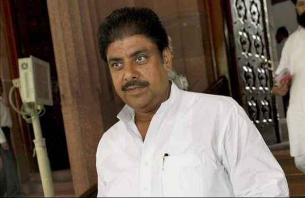 Haryana bypoll: Farmers will make BJP pay heavy price, says Abhay Chautala