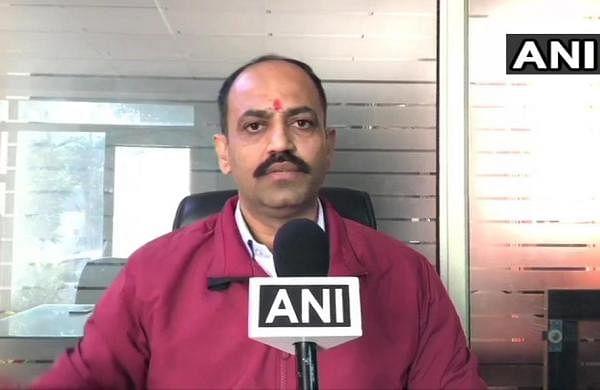 Hate speech: Court remands Hindu Rakshak Dal chief Pinky Chaudhary to 14-day judicial custody