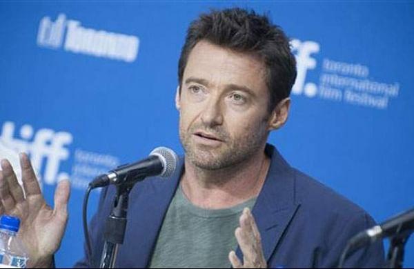 Hugh Jackman's father Christopher passes away