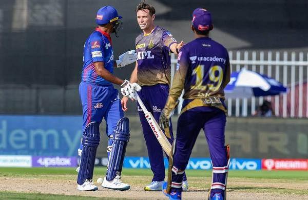 IPL 2021: Ashwin's on-field altercation with Morgan brings back 'Spirit of Game' debate