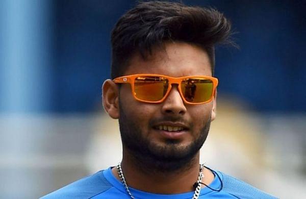 IPL 2021: Delhi Capitals players from England arrive in Dubai
