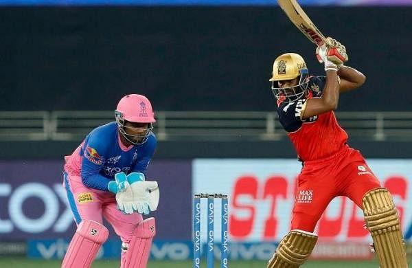 IPL 2021: KS Bharatgenuine top-class batter, says RCB teammate Glenn Maxwell