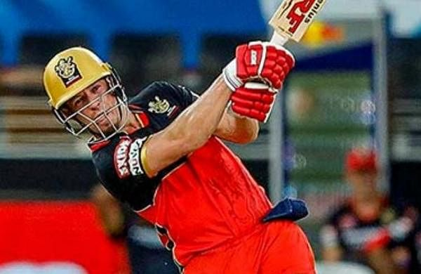 IPL: An old man like me needs to stay fresh, says RCB's AB de Villiers