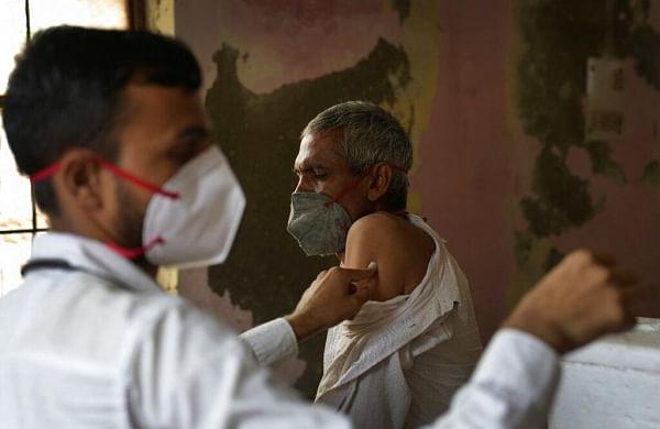 India to resume export of surplus Covid vaccines in October: UnionHealth Minister