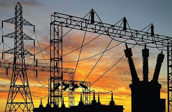 J&K government departments asked to clear outstanding power dues