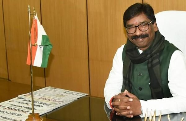 Jharkhand Assembly passes bill providing 75 per cent quota in private sector jobs for locals