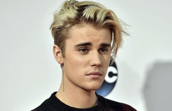 Justin Bieber to return to MTV VMAs stage for first time in six years