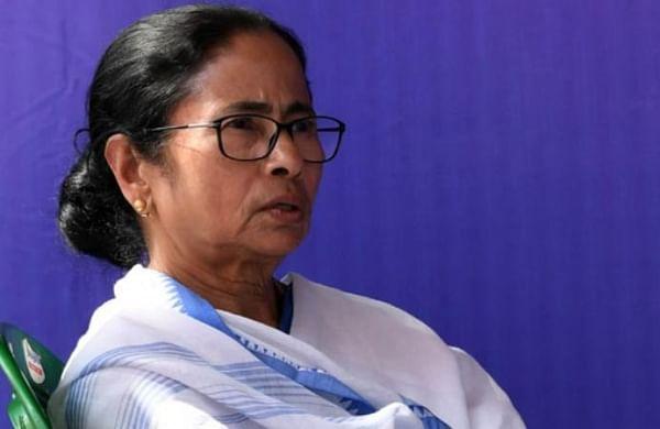 'Khela Hobe' slogan returns as Kolkata's Bhowaniporegears up to elect Mamata Banerjee in bypoll