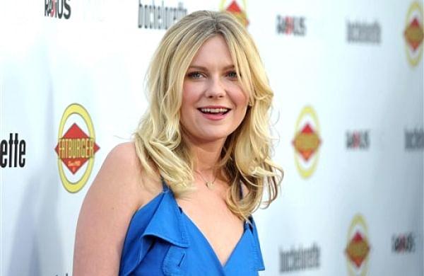Kirsten Dunst discloses details of second child, born four month ago with Jesse Plemons