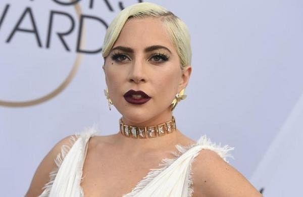 Lady Gaga, Tony Bennett unveil 'Love For Sale' trailer ahead of album release