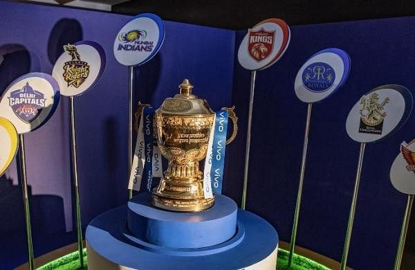Last two IPL league games to be held at same time; new teams to be announced on October 25