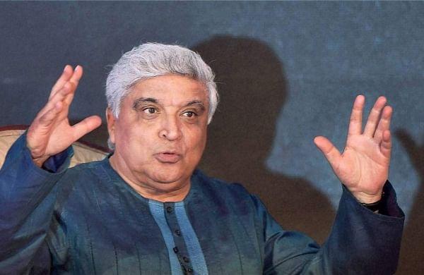 'Linking RSS with Taliban is disrespectful to Hindu culture': Shiv Sena slamsJaved Akhtar