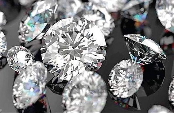 Madhya Pradesh: 139 diamonds worth over Rs 1 crore to be auctioned in Panna