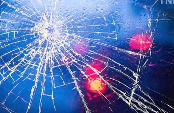 Madhya Pradesh: Four dead, six injured as SUV collides with truck
