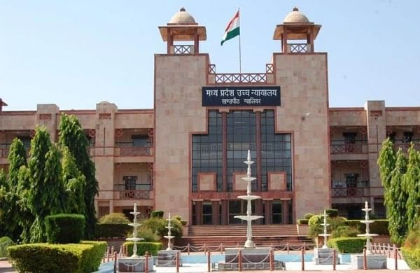 MadhyaPradesh HC refuses to lift stay to ordinance which increased OBC quota