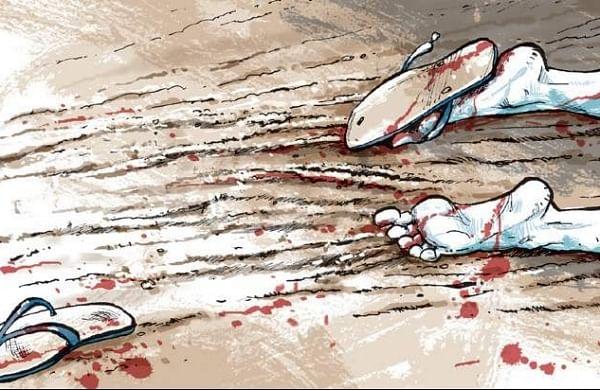 Madhya Pradesh: Minor bashed up on suspicion of 'love jihad'