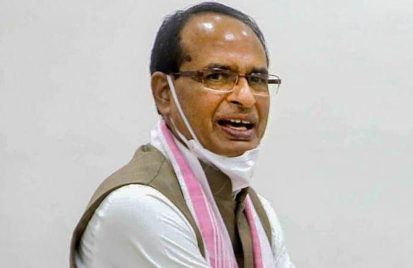 Madhya Pradeshgovernmentin a spot over judicial custody death of tribal man