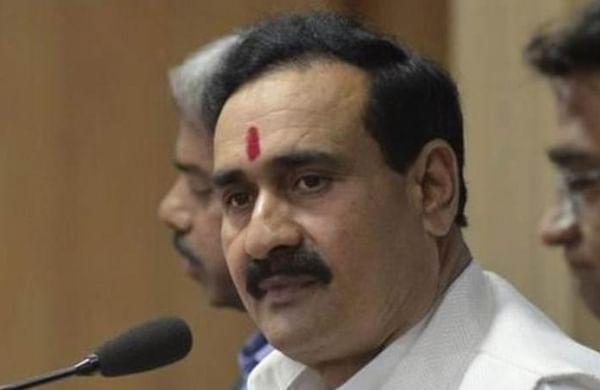 Madhya Pradesh govt's 'Gangster' lawto distributeproceeds of organized crime amongpoor