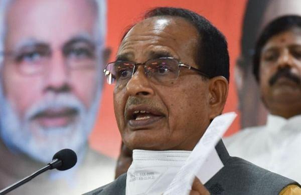 Madhya Pradesh tribal assault-death: Government to take care of son, says CM Shivraj Singh Chouhan