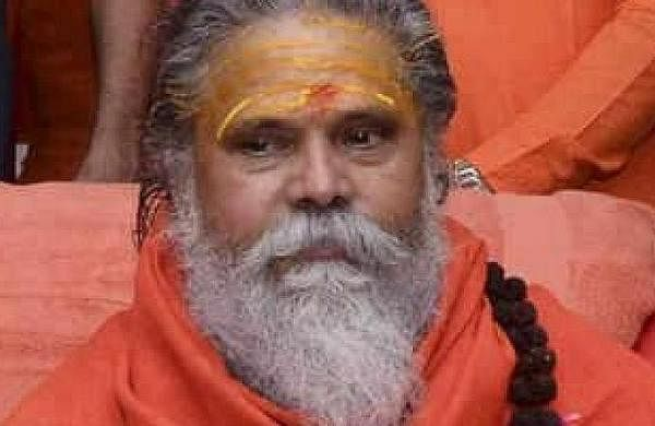 Mahant Narendra Giri death case: Akhara politics intensifies as saints' body rejects suicide theory
