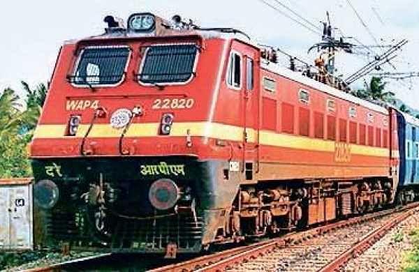 Maharashtra: Twocoaches of Indore-Daund special train derail at Lonavla; none hurt