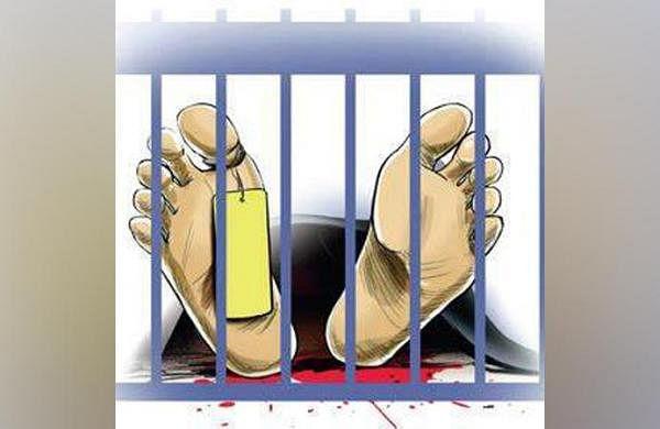 Man dies in police custody in Tripura, TMC seeks judicial inquiry