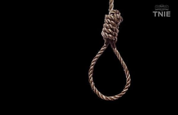 Man sentenced to death for raping, killing 8-year-old girl in Uttar Pradesh