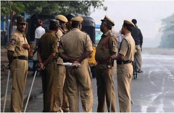 Maoist responsible for killing 11 Bihar policemenarrestedafter 18 years