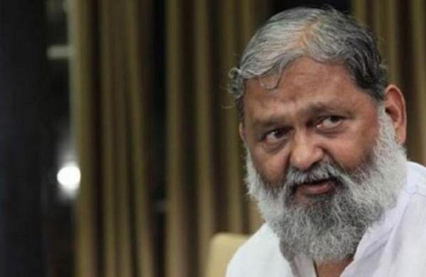 Minister Anil Vij says Haryana govt ready for impartial probe into 'entire Karnal episode'