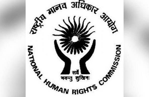 Minor boy sent to jail in Uttar Pradesh, dies by suicide; NHRC seeks report from SSP