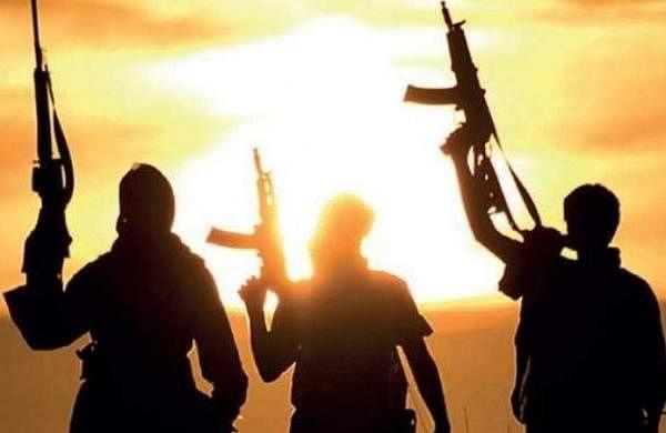 NH-44 in south Kashmir on Jaish, Lashkar target, suggest Intelligence inputs