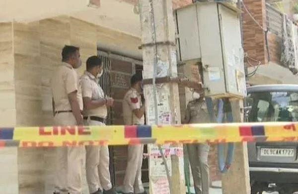 National Conference leader Trilochan Wazir found dead in west Delhi, probe underway