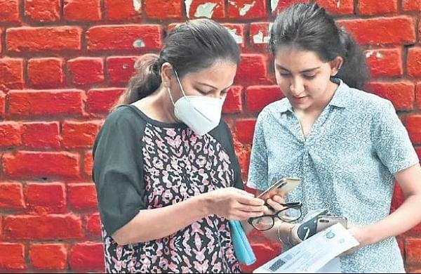 Now, undergrads in Madhya Pradesh universities to study Ramcharitmanas